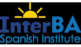 InterBA